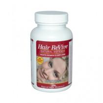 RidgeCrest Herbals Hair ReVive