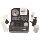 Encore Deluxe Battery and Manual Vacuum Erection Penis Pump (OTC)