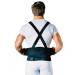 Scott Specialties Sport Aid Back Belt