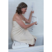 Bath Dependa Grab Bar