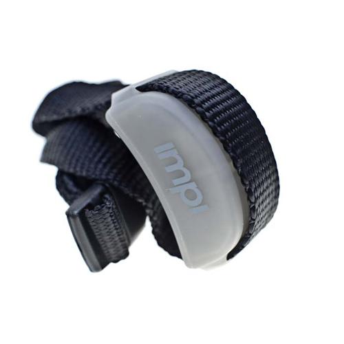 IMPI Bark Control Collar