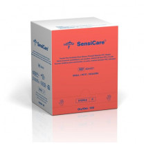 Sensicare Vinyl Exam Gloves Powder Free - Sterile