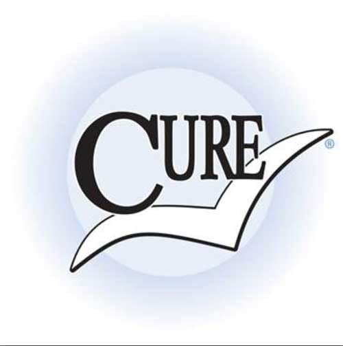 cure ultra intermittent catheter for men 8ab