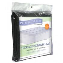 Mattress Storage or Disposal Bag