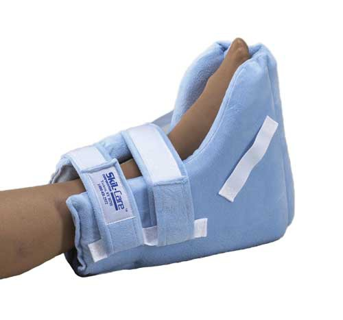 Skil Care Heel Float Pressure Ulcer Treatment 503034