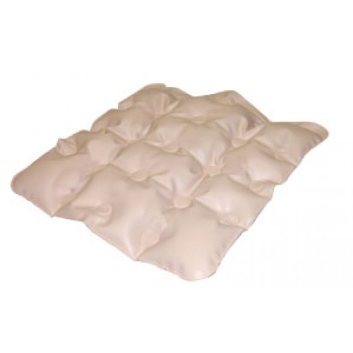 Air Lock Cushion by Skil-Care