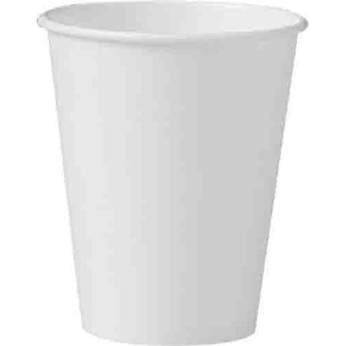 Solo Medicine Paper Cups