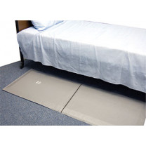 Safeside Fall Mat