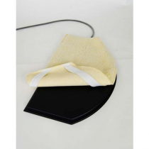 K and H Pet Products Deluxe Igloo Style Heated Pad Cover
