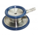 MDF MD One Infant Dual Head Stethoscope Chestpiece