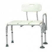 ProBasics Transfer Bench