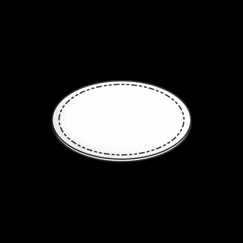 PARI LC PLUS Expiratory Filter Pads