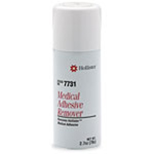 Hollister 7731 Medical Adhesive Remover 2.7 oz