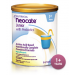 Neocate Junior with Prebiotics Vanilla