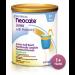 Neocate Junior with Prebiotics Vanilla