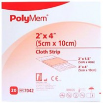 Ferris PolyMem 7042 Adhesive