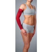 Juzo Lymphedema Sleeves Colors