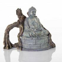 Decorative Amida Buddha