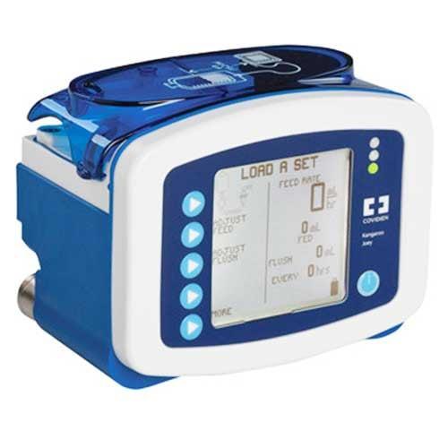 Kangaroo Joey Pump for Enteral Feeding Medtronics 383400
