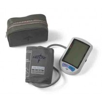 Medline Elite Automatic Digital Blood Pressure Monitor