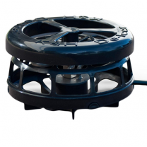 Thermo-Pond Perfect Climate Deluxe Pond De-Icer