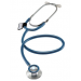 MDF Dual Head Stethoscopes