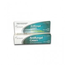 Monistat 3 Miconazole 2% Antifungal Cream