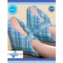 Foot Pillows/Heel Protectors by CareActive