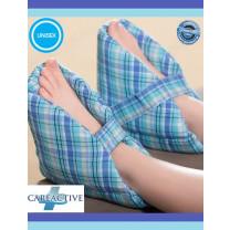 Foot Pillows/Heel Protectors by CareActive
