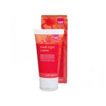 Mediven Night Comfort Cream 1.7 oz