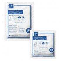 Standard Instant Cold Packs