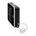 T Slim Insulin Pump with Infusion Device