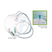 Bardia Urinary Drain Bag with Loop Fastener