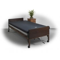 Bariatric Mattress, Bed Not Included