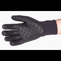 Nighttime Arthritis Relief Gloves