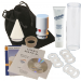 Postvac IVC-600-C Manual ED Penis Pump Kit