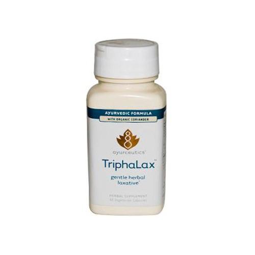 Savesta TriphaLax