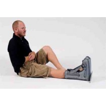 Foot and Ankle Brace Dymanic Bracing