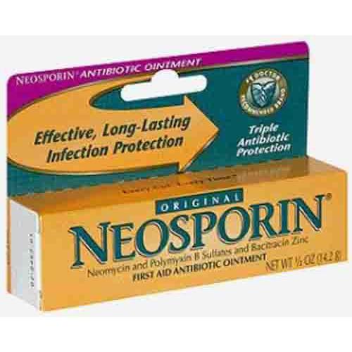 Neosporin Original