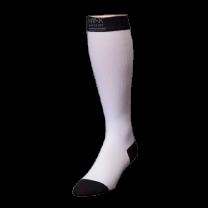 NV-X Sport Men's Compression Socks