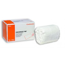 Viscopaste Zinc Paste Bandage by Smith & Nephew