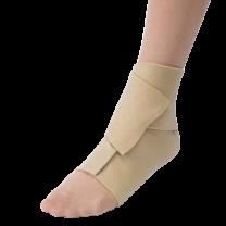 FarrowWrap BASIC Footpiece