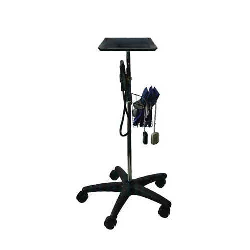 Doppler Stands and Accessories