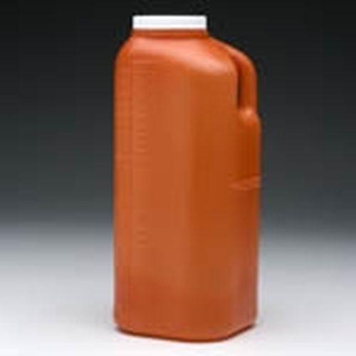Precision Urine Specimen Container