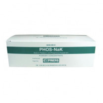 Phos-Nak Powder Urinary Acidifier