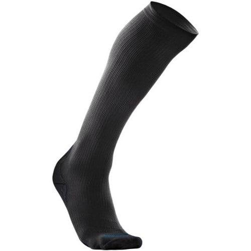 Women's 24/7 Compression Socks