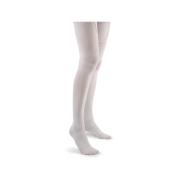 Futuro Anti-Embolism Thigh Length Stockings 18 mmHg