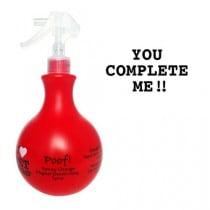 Pet Head Poof Magical Deodorizing Spray