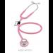 MDF747XP01 Stethoscope