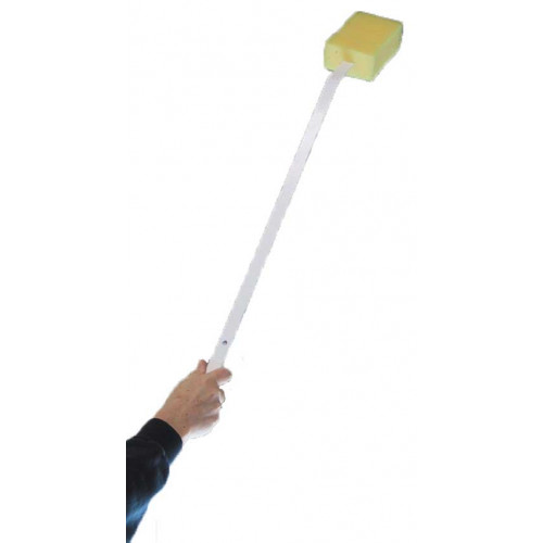 Drive Sponge with Extra Long Handle